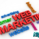 Web Marketing in Nigeria