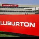 1halliburton