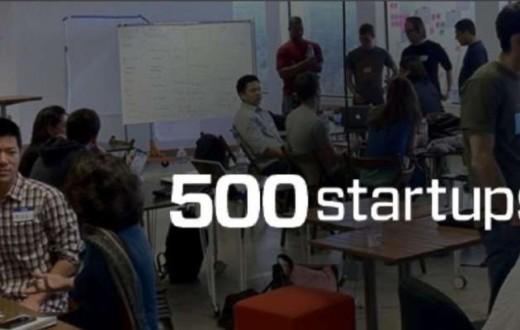 500startupsNigeria
