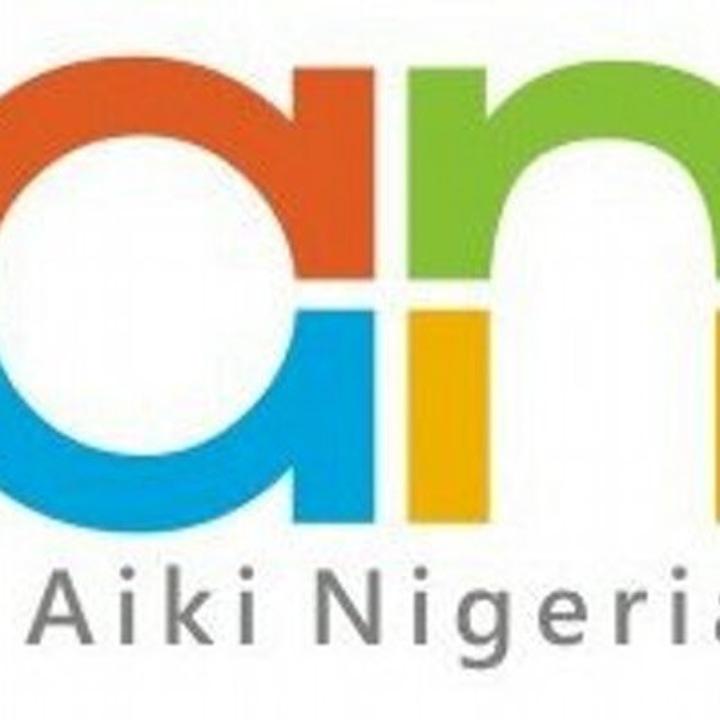 Aiki Nigeria