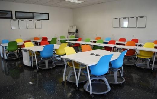 640px-ClassroomMoveableFurnitureITESMCCM_02-e1439297206111