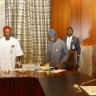 800x422xpic.-33.-inauguration-of-national-research-and-innovation-council-in-abuja-resized-800.jpg.pagespeed.ic.cBouoTstlT