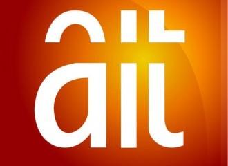 AIT_New2