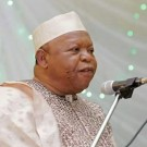 APC-Abubakar-Audu-Wins-Kogi-Governorship-Election-2015