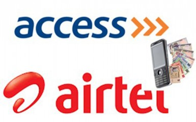 Accebank-Airtel-Mobile-Money-2011