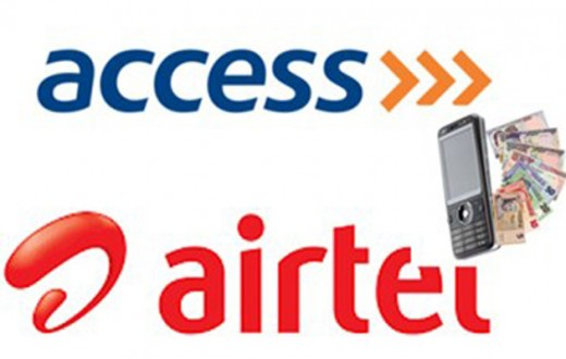Accebank-Airtel-Mobile-Money-2011
