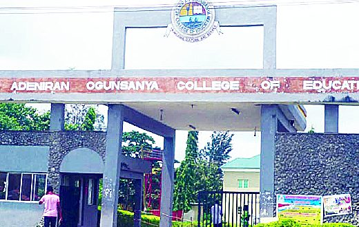 adeniran-ogunsanya-college-of-education1