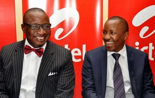 Airtel-Insurance-Obinna-Aniche-and-Kiereini-Kirika