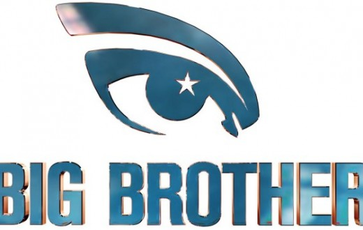 BIG-BROTHER-AFRICA-THE-EYE-LOGO