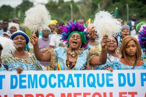 BUHARI-IN-CAMEROON-4
