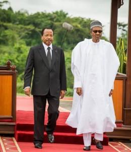 BUHARI-IN-CAMEROON-6