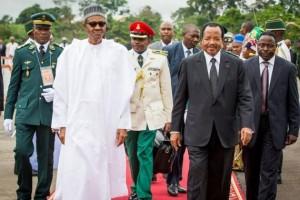 BUHARI-IN-CAMEROON-9