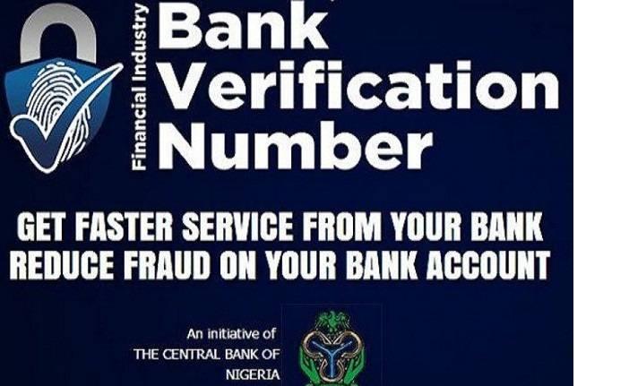 Bank-Verification-Number