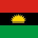 Biafra-32