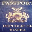 Biafran_passport