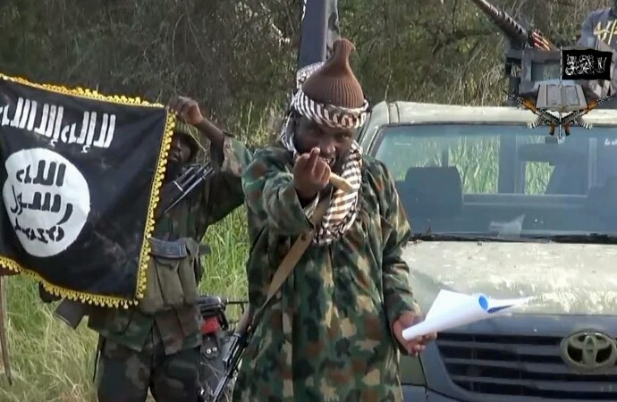 Boko-Haram-690x450