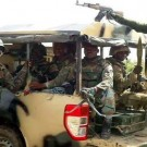Boko-Haram-army