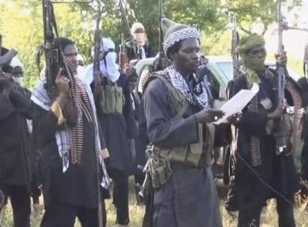 Boko-Haram-v