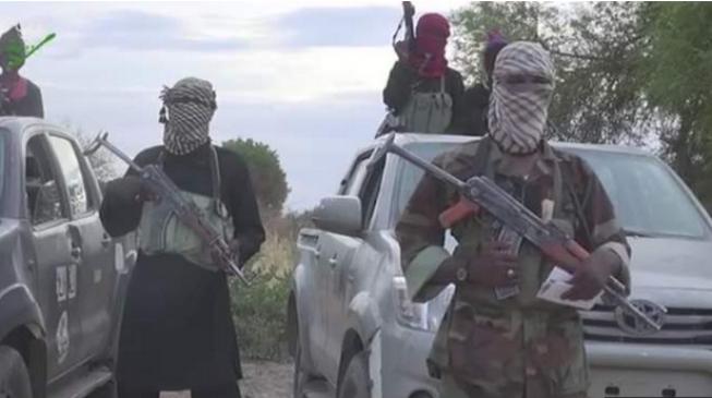 Boko-Haram5