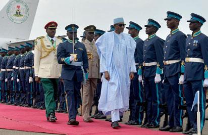 Buhari-Ghana4