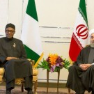 Buhari-Iran-President-2-653x365