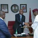 Buhari-Ministerial-List-2