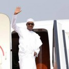 Buhari-for-Egypt2