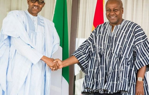Buhari-in-Ghana2