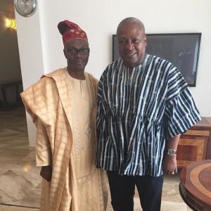 Buhari-in-Ghana4