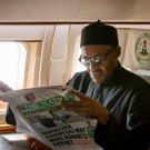 Buhari-travels-Inside-jet