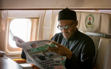Buhari-travels-Inside-jet