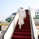 Buhari1-travels5
