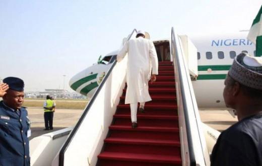 Buhari1-travels5