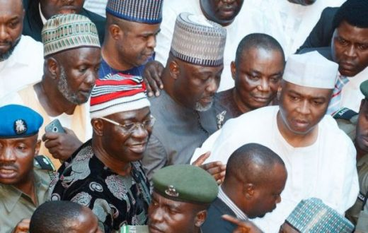bukola-saraki-and-ike-ekweremadu0