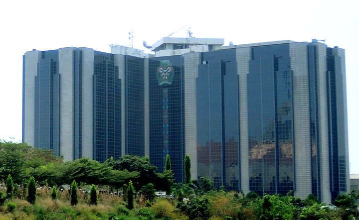 challenges of foreign banks in nigeria Developing countries, the effect on business formation of foreign bank   evidence of past challenges for foreign bank lending to smes may be less  relevant.