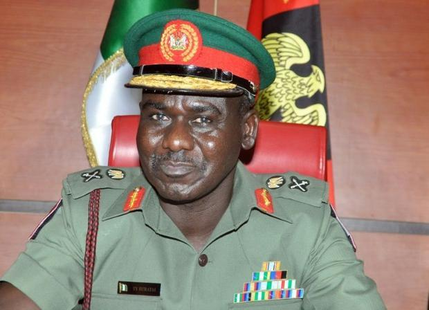Chief-of-Army-Staff-Lt-Gen-Tukur-Buratai