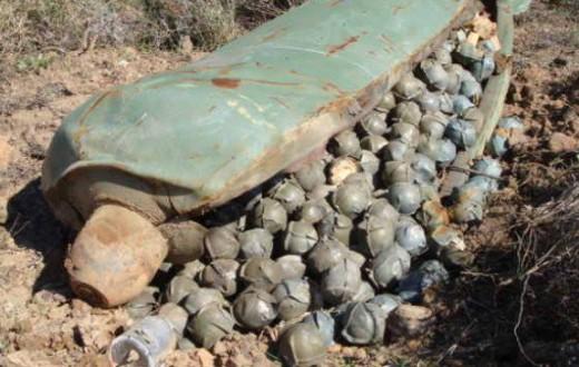 Cluster-bomb5