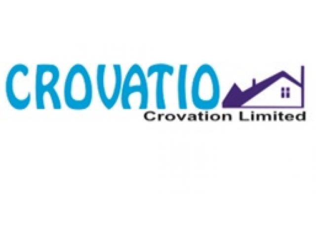 crovation-limited