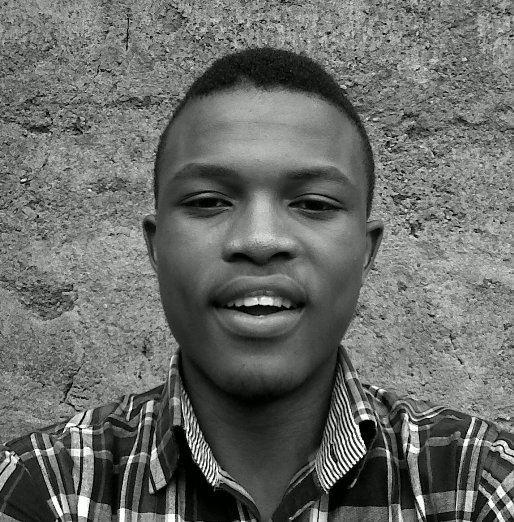 David Oladejo