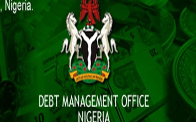 Debt Management Office