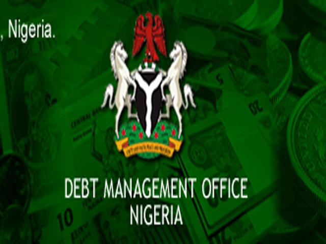 Image result for nigeria Debt Management Office