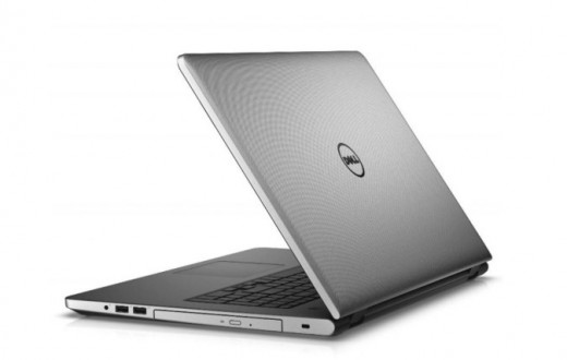 Dell-Inspiron-5000-Series-1-Small
