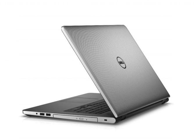 Dell-Inspiron-5000-Series-1-Small