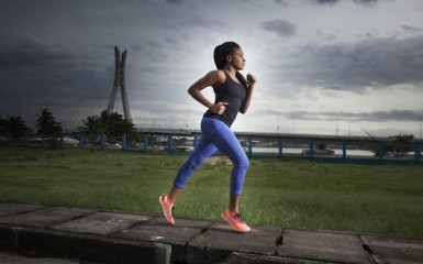 Dolapo-Oni-for-Nike-in-Genevieve-Magazine-BellaNaija-August-2015002