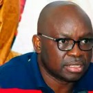 Ekiti-State-Governor-Ayodele-Fayose5