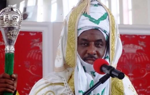 Emir-of-Kano-Sanusi-Lamido