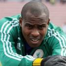 Enyeama-Nigeria