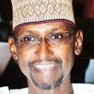 FCT-Minister-Mohammed-Musa-Bello-42~01