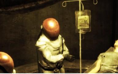 Fallout-4-Lore-Enclave-Scientists