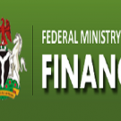 federal-ministry-of-finance